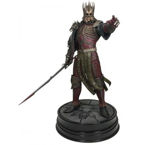 King Eredin (The Witcher 3 Wild Hunt) statula | 22cm