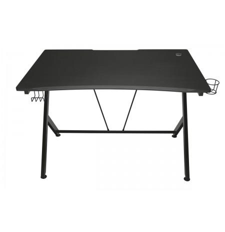 TRUST GXT711 DOMINUS juodas stalas