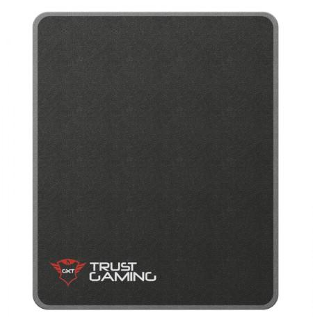 TRUST GXT715 Protective Floor Mat