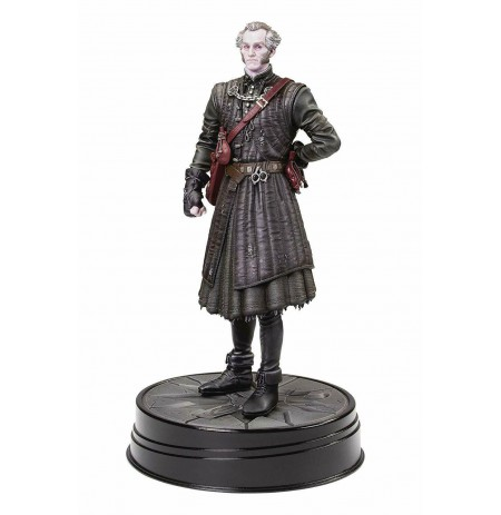Ciri  (The Witcher 3 Wild Hunt) statula | 24cm