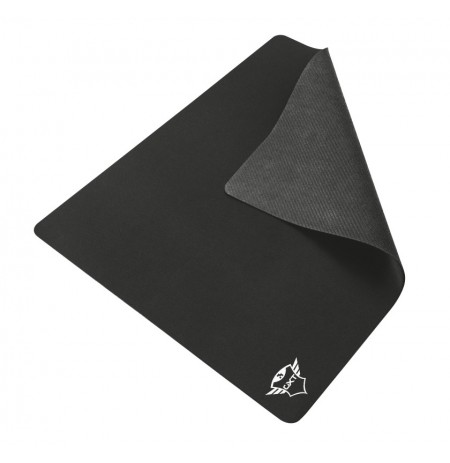 TRUST GXT 756 XL MOUSE PAD| 450x400x3mm