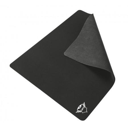 TRUST GXT 756 XL pelės kilimėlis | 450x400x3mm