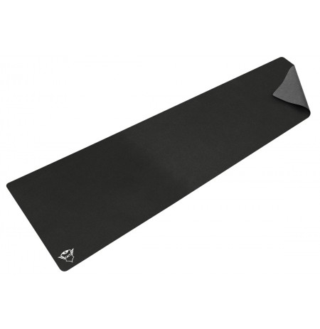 TRUST GXT 756 XL MOUSE PAD| 930x300x3mm