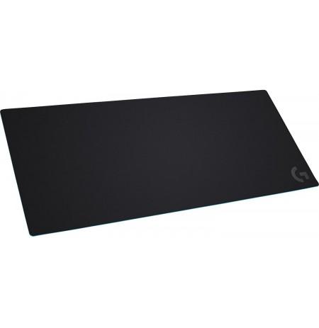 Logitech G840 XL 400x900x3mm pelės kilimėlis