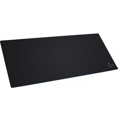 LOGITECH G840 XL GAMING MOUSEPAD 400x900x3mm
