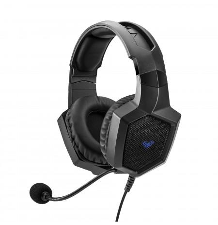 AULA HELEUS gaming headset 7.1 | USB