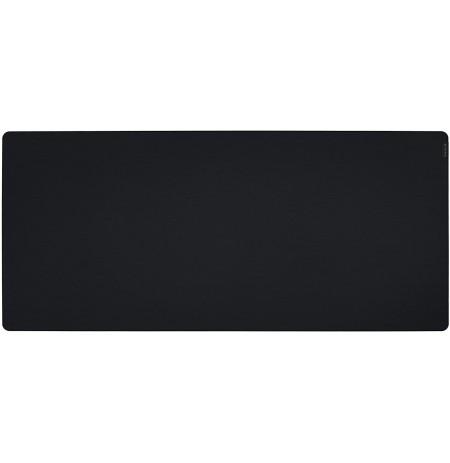 RAZER Gigantus V2 3XL mouse pad| 1200x550x4mm