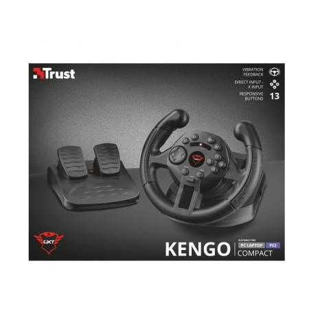 TRUST GXT 570 Kengo vairas