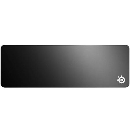 SteelSeries QcK Edge XL pelės kilimėlis | 900x300x2mm