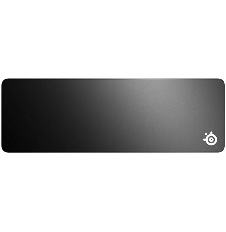 SteelSeries QcK Edge XLmouse pad | 900x300x2mm