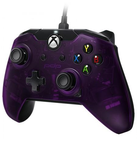 PDP Xbox One laidinis valdiklis (Purple)