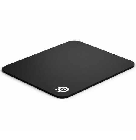 SteelSeries QCK HEAVY Medium mouse pad | 270x320x6mm