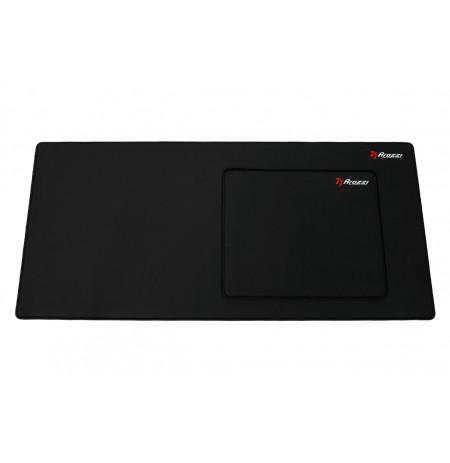 Arozzi ZONA XL pelės kilimėlis | 900x420x4mm