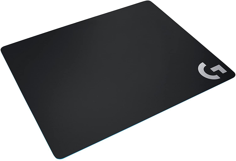 LOGITECH G240 pelės kilimėlis | 280x340x1mm