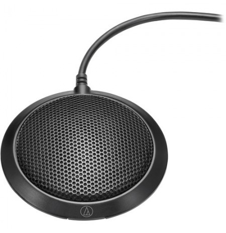 Audio Technika ATR4697 laidinis mikrofonas | USB
