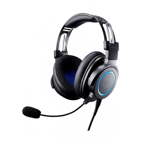Audio Technica ATH-G1 headset