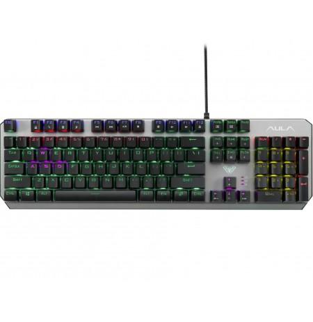 AULA Dawnguard mechanical keyboard (US)