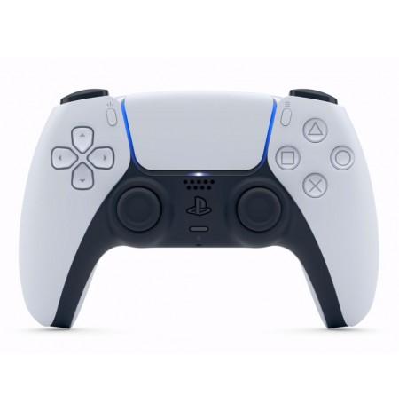 Sony PlayStation DualSense™ belaidis valdiklis