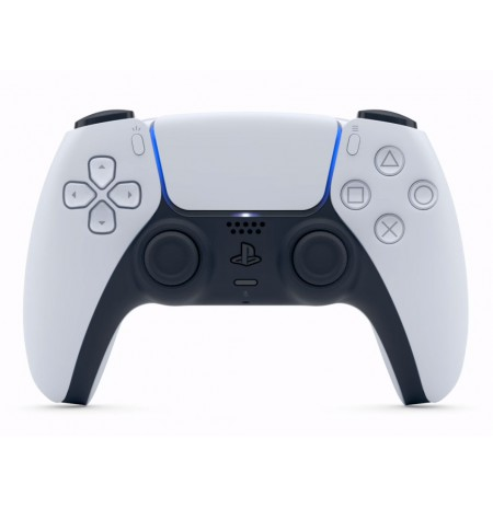 Sony PlayStation DualSense™ wireless controller