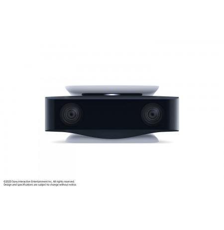 Sony PlayStation HD camera (PS5)