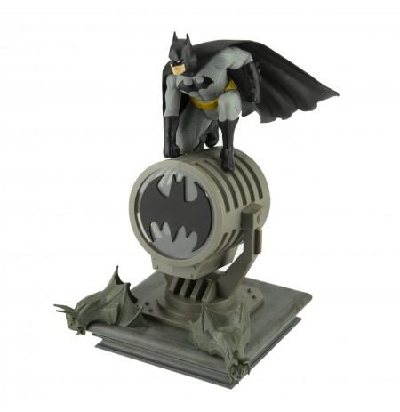 Batman: DC Figurine light 27cm