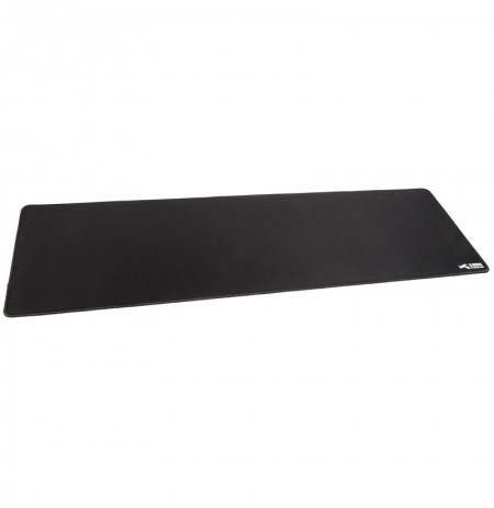 Glorious PC Gaming Race mousepad - Extended black | 914 x 3 x 279 mm