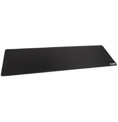 Glorious PC Gaming Race pelės kilimėlis - Extended juodas  914 x 3 x 279 mm