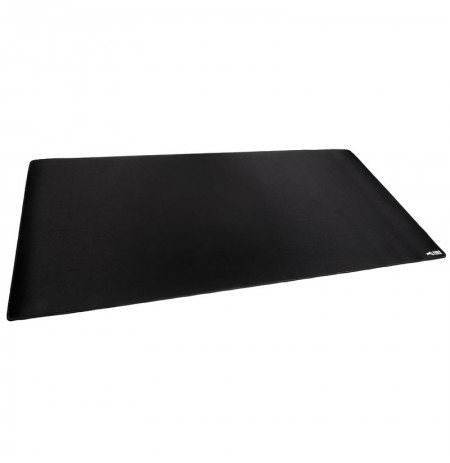 Glorious PC Gaming Race Mauspad - 3XL Extended black | 1220 x 3 x 610 mm