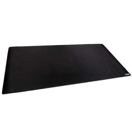 Glorious PC Gaming Race pelės kilimėlis - 3XL Extended juodas | 1220 x 3 x 610 mm