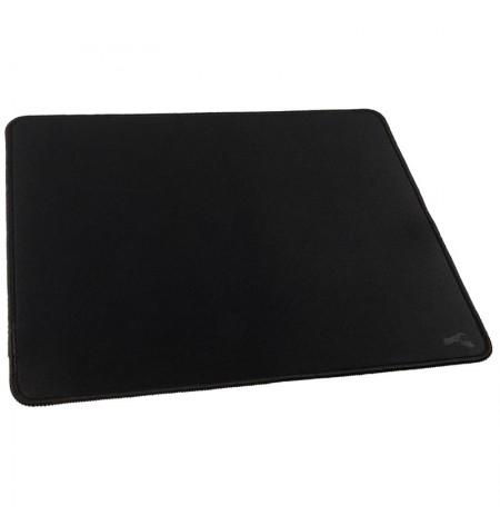 Glorious PC Gaming Race Stealth pelės kilimėlis - L juodas | 330 x 2 x 279 mm