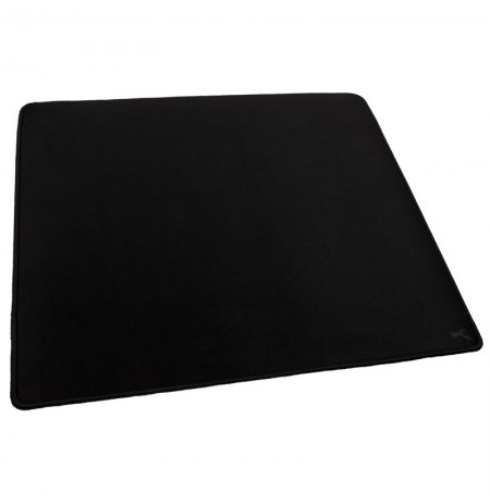 Glorious PC Gaming Race XL GAMING MOUSE PAD STEALTH HEAVY EDITION 460x410x100mm