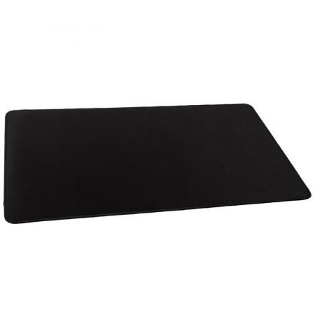 Glorious PC Gaming Race Stealth pelės kilimėlis - XL Extended juodas | 609 x 3 x 355 mm