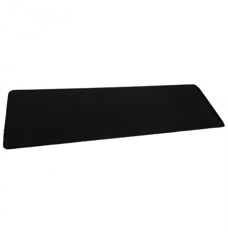 Glorious PC Gaming Race  EXTENDED STEALTH EDITION MOUSE PAD  910x280x100mm