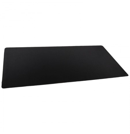 Glorious PC Gaming Race Stealth pelės kilimėlis - 3XL Extended Juodas | 1,219 x 3 x 609 mm