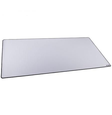 Glorious PC Gaming Race pelės kilimėlis - Baltas EXTENDED 3XL | 1,219 x 3 x 609 mm