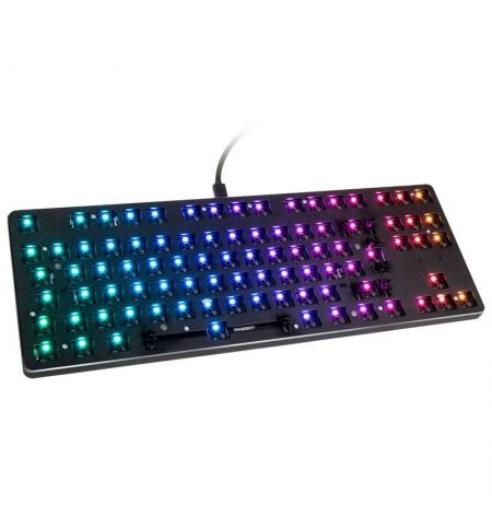 Glorious PC Gaming Race GMMK TKL klaviatūros korpusas (75-80%, ISO layout)