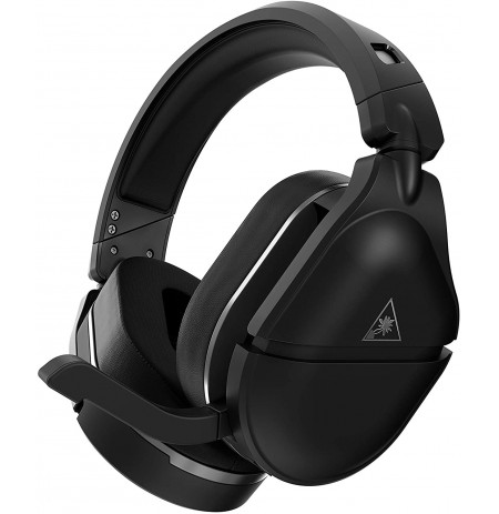 Turtle Beach Stealth 700 Gen 2 wireless headset | PS4 & PS5