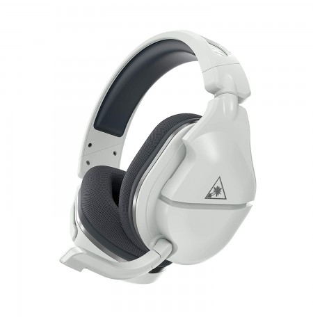 Turtle Beach Stealth 600 Gen 2 (White) Wireless Gaming Headset | Xbox Series X & Xbox One