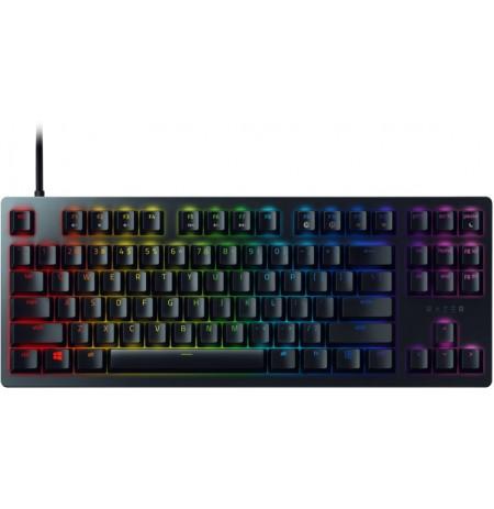 RAZER Huntsman Tournament Optical Gaming Keyboard | US (ANSI)