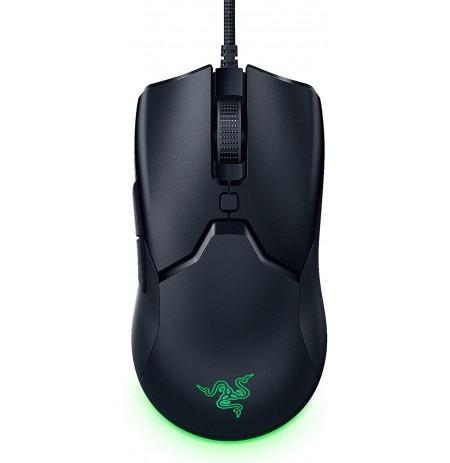 RAZER Viper Mini juoda laidinė žaidimų optinė pelė | 8500 DPI