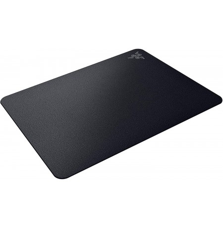 RAZER Acari low friction mouse mat |420x320x19.5mm