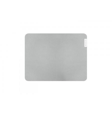 RAZER Pro Glide mouse mat | 360x275x3mm