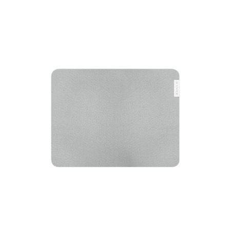RAZER Pro Glide pelės kilimėlis | 360x275x3mm
