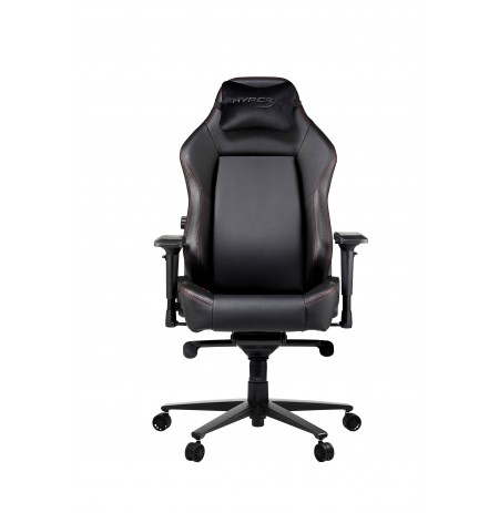 HyperX STEALTH gaming chair