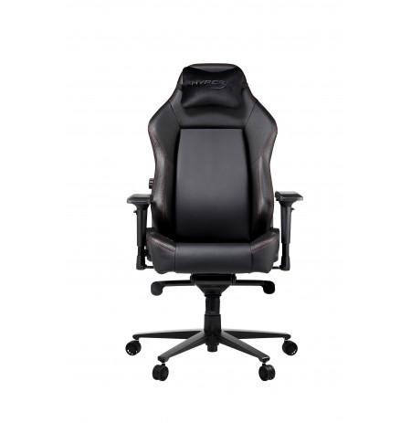 HyperX STEALTH juoda ergonominė kėdė