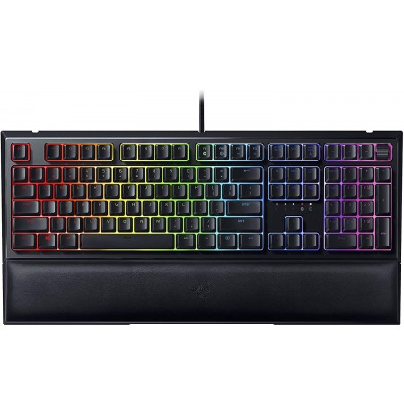 Razer Ornata V2 US Layout keyboard