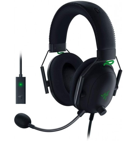 Razer BlackShark V2 Gaming Headset