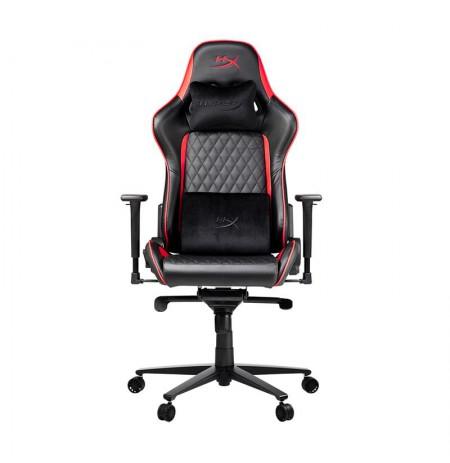 HyperX BLAST juoda-raudona ergonominė kėdė