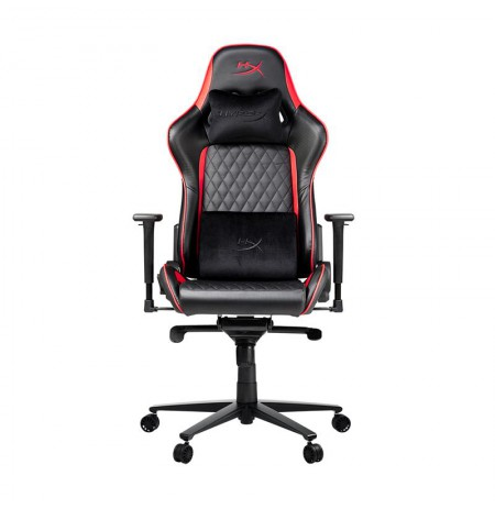 HyperX BLAST gaming chair