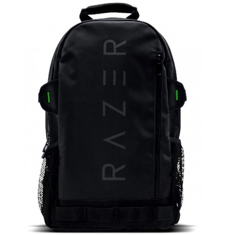 RAZER Rogue BLACK BACKPACK |13.3